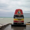 Southernmost Point In US - Key West FL