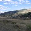 South Fork Colorado Outskirts