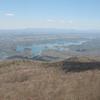South Holston Lake