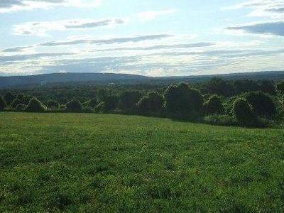 Southingtonr Rolling Hills