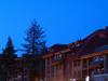 South Lake Tahoe Near Heavenly Village