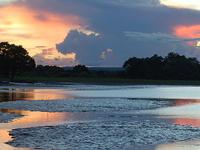 South Luangwa Safari Package