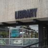 South Norwood Library