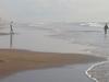South  Padre  Island Beach