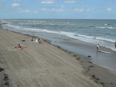 South Palm Beach Florida