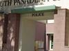 Southpasadena Ca Cityhall