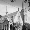 Southport Congregational Church 1966