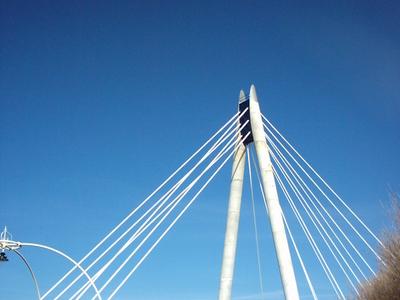 Southport  Marine  Way  Bridge