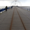 Southport Pier View