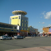 Southsea Clarence Pier