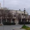 South Sierra Avenue