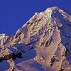 South Tahoma Glacier