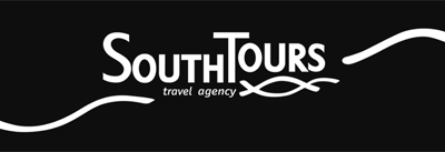 South Tours