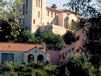 Southwest Museum Of The American Indian
