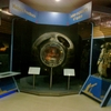 Soyuz T 10
