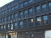 Sparrow Shoe Warehouse