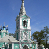 Saint Sampson's Cathedral