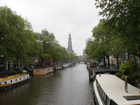 Special Offer: Grand Holland Tour South including Madurodam (10% off)