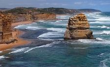 Spectacular Great Ocean Road - Victoria AS