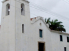 S Pedro Aldeia   Jesuit Church