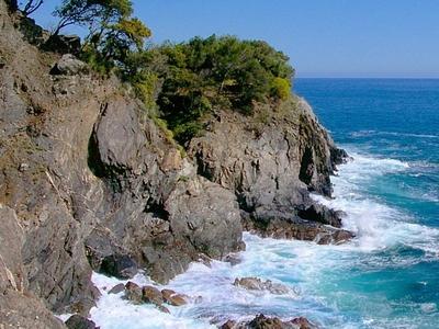 Spezia Monterosso