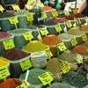 Spices On Sale