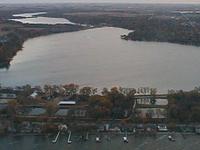 Spirit Lake City