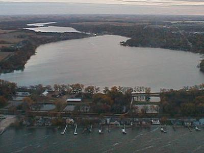 Spirit Lake, Iowa