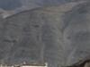 Spithub (Spituk) Monastery