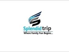 Splendid Trip