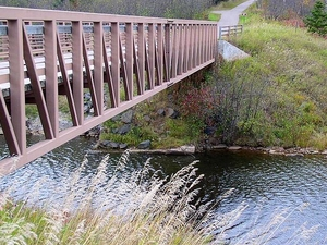 Dividir Rock River