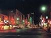 Spokane WA Downtown