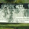 Spookhill