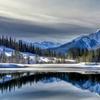 Spray Valley Provincial Park