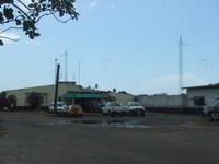Spriggs Payne Airport