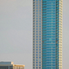 Spring - 44-Story Building