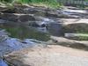 Spring Creek Georgia