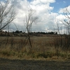 Spring Creek Reservoir Picnic Site