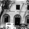 Springerville Federal Building