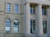 Springfield  Ohio  Courthouse