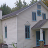 Spring Glen Synagogue