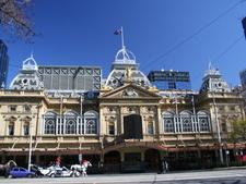 Princess Theatre