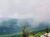 Spruce  Knob