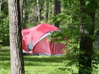 Spruce Row Campground And RV Park