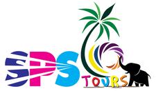 SPS Tours