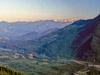 Squak Mountain State Park