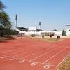 Sree Kanteerava Athletic Tracks