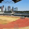 Sree Kanteerava Stadium - Bangalore - India
