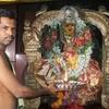 Sri Edupayala Vana Durga Bhavani