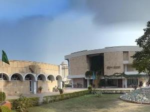 Sri Krishana Museo